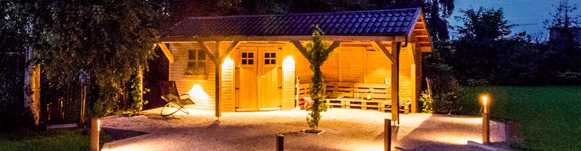 welkom houthoek specialist in tuinhuizen carports afsluitingen en andere houtafwerkingen
